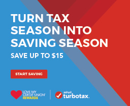 Save on Turbo Tax