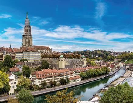 2019 ET Swiss photo