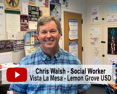 Chris Walsh Social Worker 2019 thumbnail-1