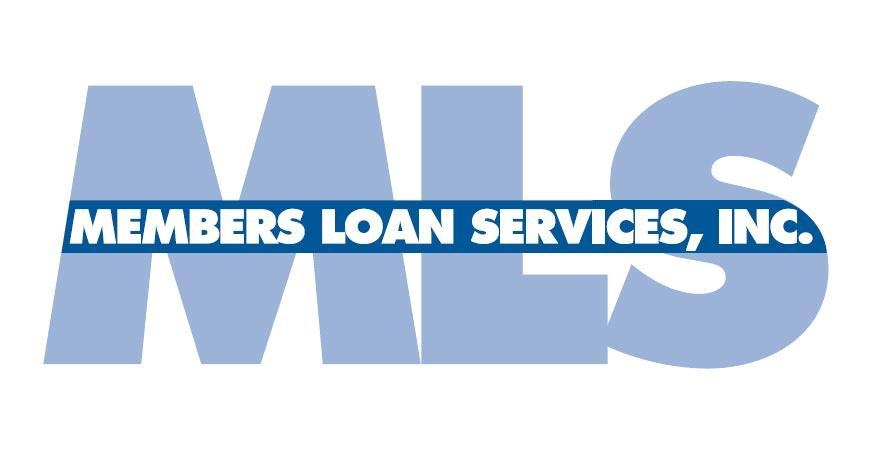 Member Loan Services, Inc.
