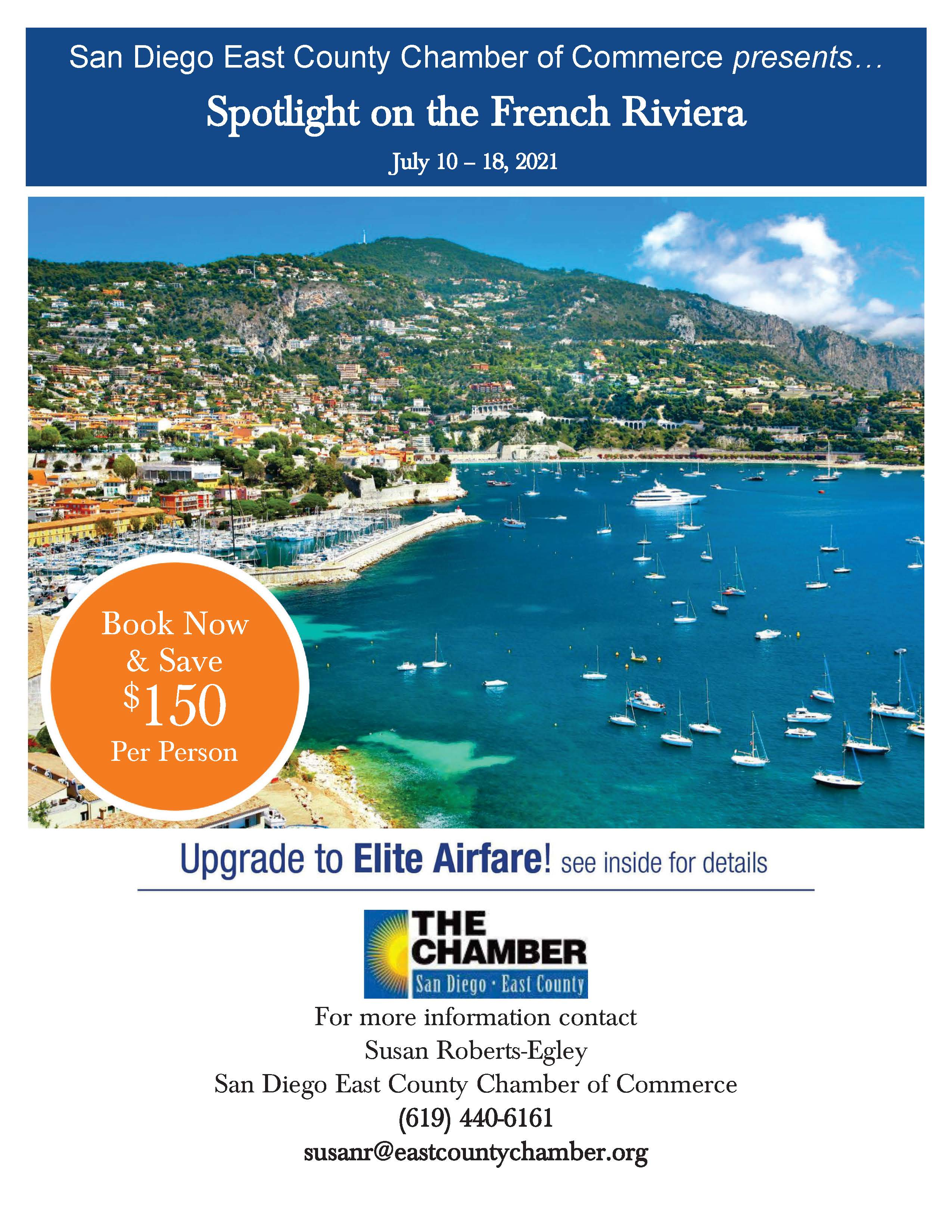 French Riviera ET 2021 Brochure_cover
