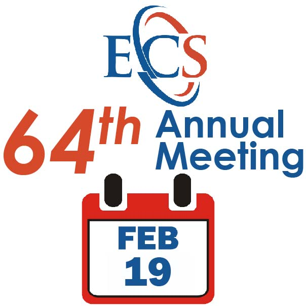 Feb 19 2020 Annual Meeting
